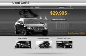 Lemon Law California >> Car Dealers Must Sell Vehicles For Their Advertised Prices